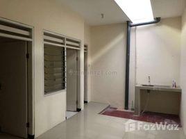 3 Bedrooms House for sale in Rungkut, East Jawa Nirwana Eksekutif, Surabaya, Jawa Timur
