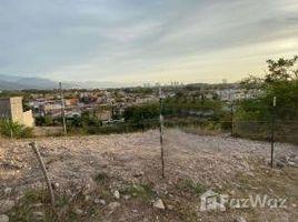 N/A Terreno (Parcela) en venta en , Jalisco 24 Colinas de la Bahia, Puerto Vallarta, JALISCO