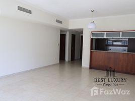 1 Bedroom Apartment for sale in Lake Almas East, Dubai Al Sahab 1