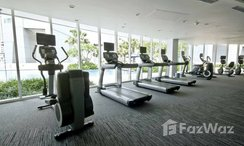 Photos 1 of the Gym commun at Millennium Residence