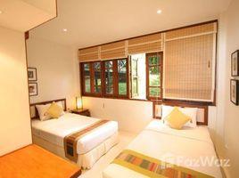 2 Bedrooms Condo for rent in Kamala, Phuket Kamala Beach Estate