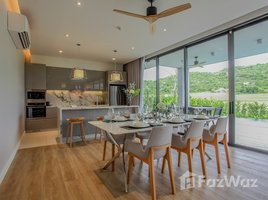 2 Bedrooms Property for sale in Hin Lek Fai, Hua Hin Sansara Black Mountain