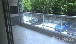 1 Habitación Departamento en venta en , Buenos Aires LA MAGDALENA JC4332109106 al 100