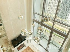 胡志明市 An Phu Estella Heights 3 卧室 公寓 售