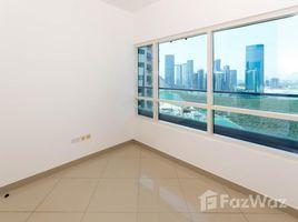 1 Bedroom Property for sale in Shams Abu Dhabi, Abu Dhabi Oceanscape