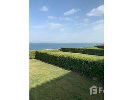 Suez Telal Al Sokhna 3 卧室 房产 售
