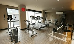 Photos 1 of the Communal Gym at SOCIO Reference 61