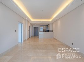 1 Bedroom Apartment for sale in The Crescent, Dubai The 8 at Palm Jumeirah