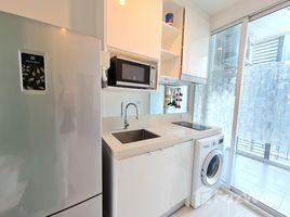 1 Bedroom Condo for rent in Bang Na, Bangkok The Sky Sukhumvit