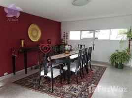 14 chambres Villa a vendre à , Francisco Morazan House For Sale in Colonia Lomas del Mayab