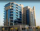 Studio Apartment for rent at in Silicon Gates, Dubai - U850172