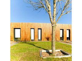 3 Habitaciones Casa en venta en , Buenos Aires Avenida de los Lagos al 100, Escobar - Gran Bs. As. Norte, Buenos Aires