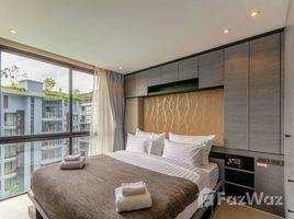 2 Bedrooms Condo for sale in Kamala, Phuket CITYGATE