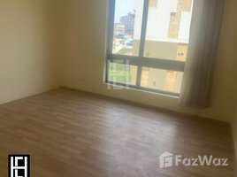 5 Bedrooms Townhouse for sale in Sheikh Zayed Compounds, Giza Westown