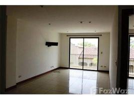 2 Habitaciones Apartamento en alquiler en , San José Two bedroom Apartment in Excellent Location: 900701001-171