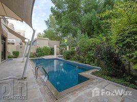 6 Bedrooms Villa for sale in Al Barari Villas, Dubai Al Barari Villas