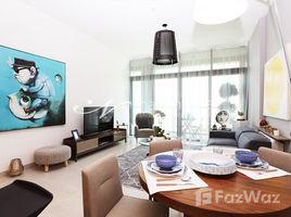 Studio Apartment for sale in Saadiyat Cultural District, Abu Dhabi Park View