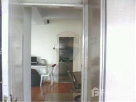 2 Bedrooms Apartment for sale in n.a. ( 913), Gujarat Malabar Hill
