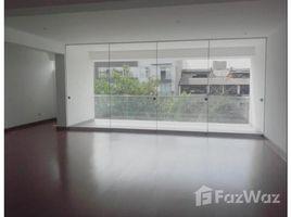 4 Habitaciones Casa en venta en Santiago de Surco, Lima PRECURSORES, LIMA, LIMA