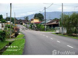 Kedah Padang Masirat Kulai, Johor N/A 土地 售