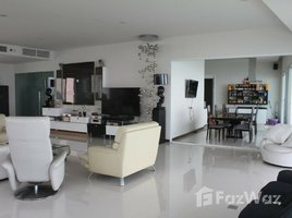 4 Bedrooms Penthouse for sale in Na Chom Thian, Pattaya Movenpick Residences