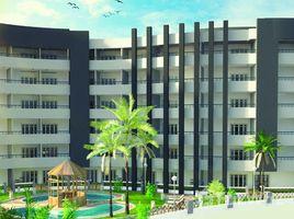 2 غرف النوم شقة للبيع في Sheikh Zayed Compounds, الجيزة Moon Land