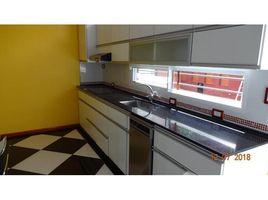3 Habitaciones Casa en venta en , Chaco ROQUE SAENZ PEÑA al 800, Centro - Resistencia, Chaco