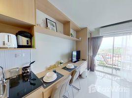 1 Bedroom Condo for rent in Nong Kae, Hua Hin My Style Hua Hin 102