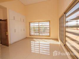 5 Bedrooms Villa for rent in , Abu Dhabi Narjis