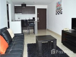 Panama Oeste Las Uvas IBIZA 1 卧室 住宅 售