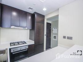 1 Schlafzimmer Immobilie zu verkaufen in , Dubai Merano Tower