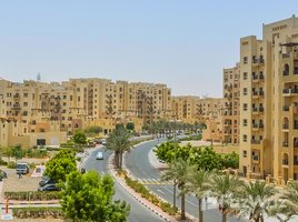 1 Bedroom Apartment for sale in Al Ramth, Dubai Al Ramth 26