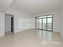 1 Bedroom Apartment for sale in The Links, Dubai Panorama At The Views Tower