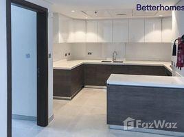阿布扎比 Al Bandar Al Hadeel 3 卧室 住宅 售