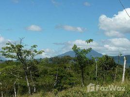 N/A Terreno (Parcela) en venta en , Guanacaste Countryside and Mountain Home Construction Site For Sale in Quebrada Azul, Quebrada Azul, Guanacaste