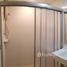 1 Bedroom Property for sale in Bang Kraso, Nonthaburi U Delight Rattanathibet