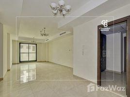 3 Bedrooms Apartment for sale in , Dubai Riah Towers