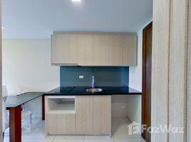 Studio Immobilier a vendre à Nong Prue, Chon Buri Laguna Bay 2