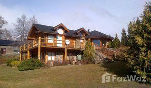 4 Habitaciones Propiedad en venta en , Neuquen