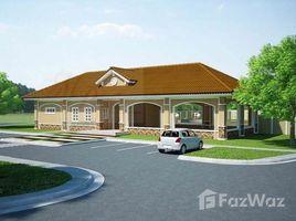 3 Bedrooms House for sale in Santa Rosa City, Calabarzon Metrogate Primavera