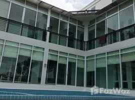 3 Bedrooms Villa for sale in Mae Raka, Phitsanulok 3 Bedroom Villa for Sale In Phitsanulok