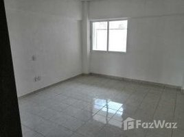 2 Habitaciones Departamento en venta en , Jalisco Puerto Vallarta