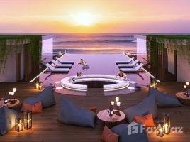 1 Bedroom Condo for sale in Mai Khao, Phuket Radisson Phuket Mai Khao Beach