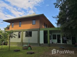 4 Bedrooms Property for sale in Huai Sai, Chiang Mai Independent Land And House In Prem