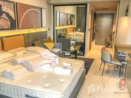 Studio Apartment for sale in , Dubai MAG 318
