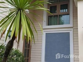 4 Bedrooms Property for sale in Nong Pa Khrang, Chiang Mai Raddarom Elegance