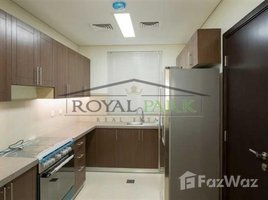 3 Bedrooms Villa for sale in Prime Residency, Dubai 3 BR + 1 Maid's room Townhouse/Villa for Sale with 3 & 1.2 payment plan