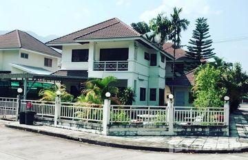 Baan Thanarak Chiang Mai in Don Kaeo, Chiang Mai