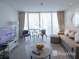 2 Bedrooms Apartment for sale in Ermita, Metro Manila Mayfair Tower