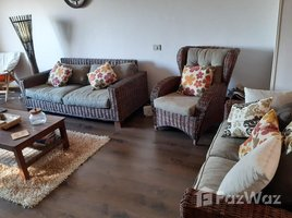 Giza Northern Expansions Dara Gardens 4 卧室 联排别墅 租